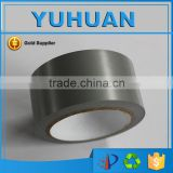 PVC Duct Tape with free samples suture pipeline waterproof hotsell product
