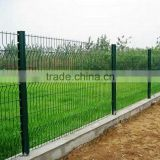 Hot sell 2016 new products cyclone wire fence china market in dubai