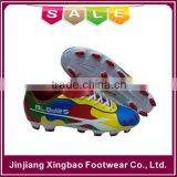2015 Buy Original Cheap Chinese Soccer Shoes Buy Free Soccer Football Rugby Shoes World Cup For Australia Market