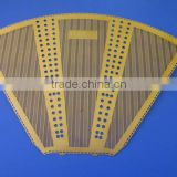 Hot sales cheap stainless steel photo chemical etching mesh