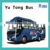 Yutong bus/2015 Year New bus/25-70 Seater