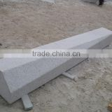 paver molds in artificial granite paving stone
