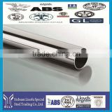 China factory sus403 seamless stainless steel pipe on sale