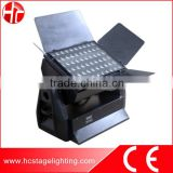 super brightness 60x15W high power led city color