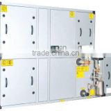 1000~200000 m3/h airflow heat recovery unit