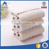 Hot Sale Microfiber Cleaning Cloth/Hand Towel/Car Microfiber Towel