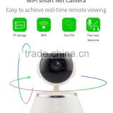 Vitevision motorized ptz with p2p low cost wifi free driver digital CCTV security camera                                                                         Quality Choice