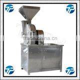 Stainless Steel Mini Sugar Mill and Grinder Machine