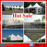 2014 Cheap hot sale CE ,SGS ,TUV cetificited aluminum alloy frame and PVC fabric custom grow tents