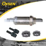4wire 1500mm 1628P1 Oxygen Sensor For CITROEN AX 1.1i HDZ