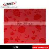 Temax Supplier Decorative Grille Panel