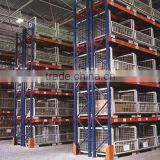 Heavy duty Warehouse Shelving and Racking System/Industrial and Commercial Pallet shelves