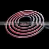 CE UL Approved Burning Red Tube Sheet Electric Coil Stove Heating Element