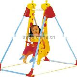 Fashion Happy Adult Swing Car Ride On Toys