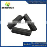 Bamboo material export grade one quality long burning time Cylinder BBQ charcoal
