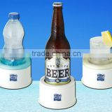 kitchenware gift tool beer bottle wine drink can ice cooler box kitchenware outdoor tools