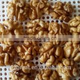 Supply with Chinese Walnut Kernels Light Halves For Sales