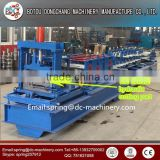 Automatic c and z purlin roll forming machine,C channel truss roll forming machine,CZ purlin machine for drywall and celing