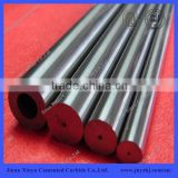 OEM energy saving Ground Finished Customized Solid Tungsten Carbide Round Rod, carbide finished
