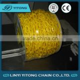 High Performance Cnc Protection Cable Flexible Plastic Chains