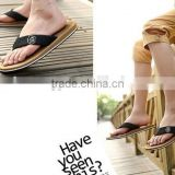 men's Sandals Slippers Summer Fashion Lip Flops Massage Soles slippers Items Gear Accessories Supplies Products
