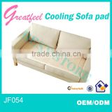 new style mattress felt pad for sale