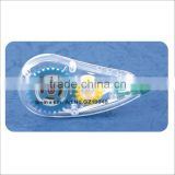 5mm*6m Plastic Correction Tape/keshipico Slim
