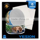 China A3 A4 laser/inkjet water slide decal paper