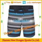custom wholesale men polyester boardshorts, blank board shorts wholesale