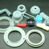 whole sell FDA silicone gasket for household appliances