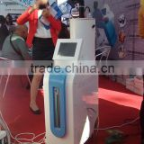 RF MY-L904 Co2 Fractional Acne Scar Lips Hair Removal Removal Laser Mole Removal Beauty Equipment(CE) Medical