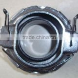 50RCT3504F0 High quality toyota hiace 4Y/491Q clutch release bearing with seat