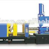 INQUIRY ABOUT HJF530 BMC injection molding machine