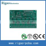 FR4 8 pin pcb connector board supplier