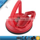Factory supply 5 inch aluminum alloy glass suction plate, Car repair tool glass sucker plate, ABS single cup suction lifter