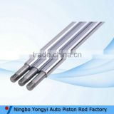 New china products for sale motorcycle shock absorber piston rod hottest products on the market