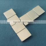shanghai strong magnets for self running neodymium magnetic motor