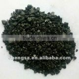 Gas Calcined anthracite coal 93% FC / vietnam anthracite coal