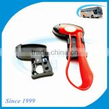 2016 NEW OEM universal bus car emergency break safety hammer