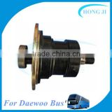 AC compressor bus parts air conditioning pulley for air compressor