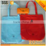 Non woven Bags Fabric Manufacturer Supply