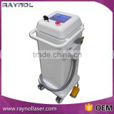 Best Professional Touch Screen Q-switch Nd-YAG Laser Face Skin Dark Age Spot Removal Machine
