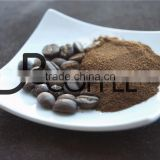 spray-dried instant coffee powder-Robusta coffee