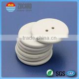 Temperature-resistance Washable RFID Laundry PPS/ABS/Silicon Tag Manufaturer