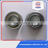 Wholesale Alibaba Deep Groove Ball Bearing