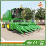 farm equipment for corn machinery