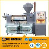 INQUIRY about Sunflower oil extraction machine sunflower oil extraction machine, sunflower oil making machine price
