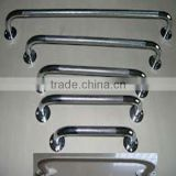 office chair parts armrest/ elastic office chair armrest covers/ aluminium furniture parts