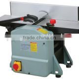 "6"" Wood Planer/Wood Jointer/Wood Thicknesser With Dust Collector BM10406"