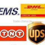 Logistics Shipping company /Express Air service by DHL ,FEDEX, TNT, UPS from Tianjin to Larvik